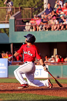 Pawtucket Red Sox 2016