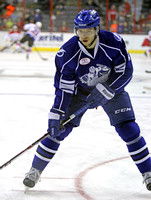 Syracuse Crunch 2014